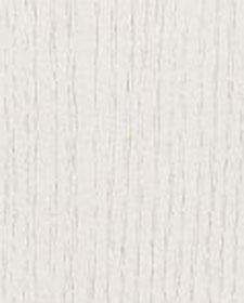 Graham & Brown Grasscloth Cream Wallpaper Sample 10144794 - The Home Depot Peelable Wallpaper, Dc Fix, Cream Wallpaper, Modern Gypsy, Bruno Banani, Day Designer, Nobody Denim, Graham Brown, Wallpaper Samples