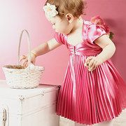 Take a look at the Chic Baby event on #zulily today!