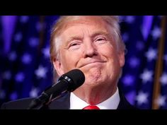 Presumptuous Politics: A loud cheer for the Silent Majority that lifted T...