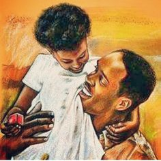 Music arte paintings for kids 59 Ideas African American Artwork, African Art, Caricatures, Natural Hair Art, Black Fathers, Artist Quotes, Black Artwork, Afro Art, Art Store