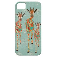 >>>Smart Deals for          	Azure & Amber Giraffes iPhone Case iPhone 5 Covers           	Azure & Amber Giraffes iPhone Case iPhone 5 Covers today price drop and special promotion. Get The best buyThis Deals          	Azure & Amber Giraffes iPhone Case iPhone 5 Covers Here a great...Cleck Hot Deals >>> http://www.zazzle.com/azure_amber_giraffes_iphone_case_iphone_5_covers-179069344104699894?rf=238627982471231924&zbar=1&tc=terrest