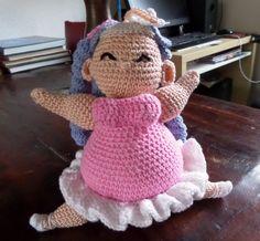 12 Beste Afbeeldingen Van Miss Hook Crochet Doilies Amigurumi