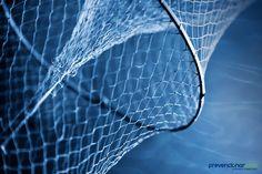 Compilación de los instrumentos sobre el trabajo marítimo - Prevencionar, tu portal sobre prevención de riesgos laborales.