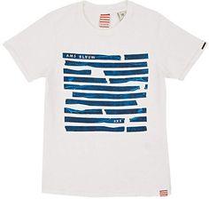 b08359987ac3 GiftHead - Scotch Shrunk Kids  Logo-Graphic Cotton T-Shirt Barneys New York