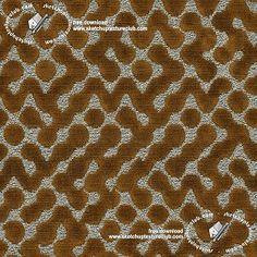 Textures Texture seamless   Jaquard fabric texture seamless 19417   Textures - MATERIALS - FABRICS - Jaquard   Sketchuptexture