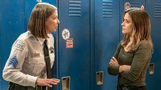 Chicago Police Department saison 4 episode 17