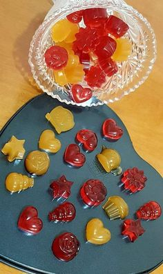 Greek Desserts, Greek Recipes, Cookbook Recipes, Cooking Recipes, Jello Fruit Salads, Candy Crash, The Kitchen Food Network, Baby Cookies, Candy Buffet
