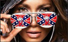 Ole Miss REBELS Mississippi Flag, Ole Miss Rebels, Mirrored Sunglasses