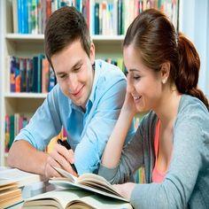Teaching listening as an English Language Skill- http://ift.tt/2bBOHNa #ESL #skills #speakingenglish #learningenglish #listeningenglish #teachingenglish #englishlanguage #englishskills