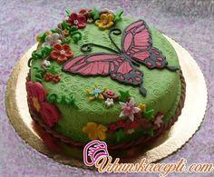 CAKES FOR KIDS - vrhunskirecepti.com