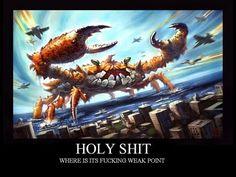 That happened #games #Skyrim #elderscrolls #BE3 #gaming #videogames #Concours #NGC