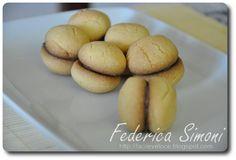 http://facileveloce.blogspot.it/2013/02/biscottini-di-frolla.html