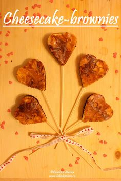 www.bibiskitchen.ro Brownie Cheesecake, Cheesecakes, Desserts, Tailgate Desserts, Deserts, Cheesecake, Postres, Dessert, Cherry Cheesecake Shooters