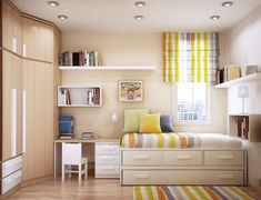 Best 40 Best 10X10 Bedroom Interior Images In 2019 Room Ideas 400 x 300