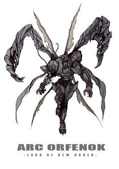 「アークオルフェノク-LOAD OF NEW ORDER-」/「zakkizaki」のイラスト [pixiv] Character Concept, Character Art, Concept Art, Pen & Paper, Kamen Rider Series, Monster Design, Action Poses, Character Design References, Creature Design