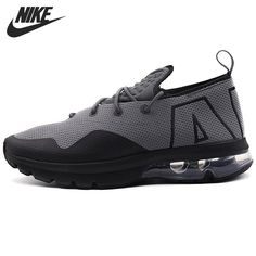 a938454a9ce Original New Arrival 2018 NIKE AIR MAX FLAIR 50 Men s Running Shoes Sneakers  Price  171.00