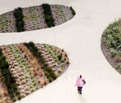 VAL_FOURRE-AMBROISE_PARE_4 « Landscape Architecture Works   Landezine