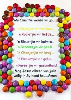 My smartie wense vir jou Birthday Wishes For Kids, Birthday Wishes Quotes, Hug Quotes, Wish Quotes, Friend Quotes, Prayer Verses, Bible Prayers, Special Words, Special Quotes