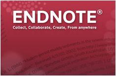 endnote reseller