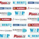Zprávy Plzeň - informační portál pro Plzeň a Plzeňský kraj - Zpravodajství Plzeňského kraje: Zprávy z Plzně, sport, zábava, akce, kultura, informace, nejnovější zprávy z Plzně i z regionu Plzeň.