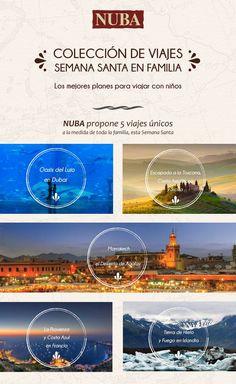 Diseño landing page para promoción. Madrid, 2014.