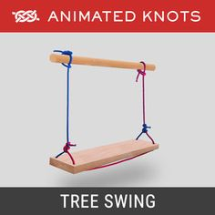 Knots in Alphabetical Order. There are 196 knots listed (animated) and 374 total knots as some knots are known by several names. Select by Activity, Type or Search for Knots. Quick Release Knot, Splicing Rope, Animated Knots, Scout Knots, Bowline Knot, Survival Knots, Best Knots, Knots Guide, Overhand Knot