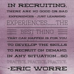 Cant wait to see eric worre in nashville who else is excited eric worre quote from gopro youniquelycrissyterrio fandeluxe Gallery