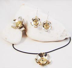 May 1, Drop Earrings, Instagram Posts, Stuff To Buy, Jewelry, Fashion, Moda, Jewlery, Jewerly