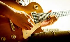 Here are 15 practical tips for recording guitar in any studio environment to help make the experience as smooth and trouble-free as possible  Read more: So this guitarist walks into a recording studio... Disc Makers http://blog.discmakers.com/2014/05/so-this-guitarist-walks-into-a-recording-studio/#ixzz3E4pLmJq9