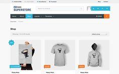 8 great #free ecommerce #wordpress plugins. #webdesign