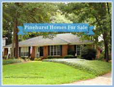 Pinehurst in Mobile AL | Homes For Sale | Market Report November 2015