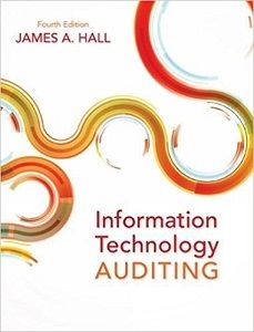 Intermediate accounting 16th edition true pdf free download information technology auditing 4th edition test bank hall instant download free download sample information technology fandeluxe Gallery