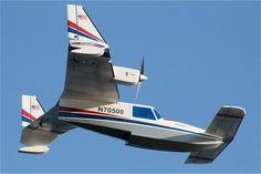 canard seaplane - Hledat Googlem