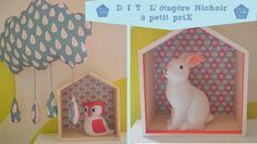 http://atelier-riviole.blogspot.fr/2014/03/diy-letagere-nichoir-du-pauvre.html