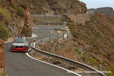 E30 Bmw E30 M3, Bmw 3 Series, Rally Car, Competition, Autos