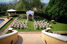 Looking for the perfect wedding venue in Pretoria? Wedding Venues, Wedding Ideas, Pretoria, Tents, Big Day, Perfect Wedding, Wedding Reception Venues, Teepees, Wedding Places