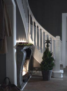 #interior #design #modern