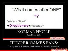 Im all that but normal!!!