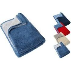 Bear Dream Double-Colour Bath Towel # types of Braids protective styles Micro Braids, Twist Braids, Hair Twists, Diy Wedding Hair, Wedding Guest Hairstyles, Bridesmade Hairstyles, Wedding Makeup, Fall Wedding, Hairstyle Curly
