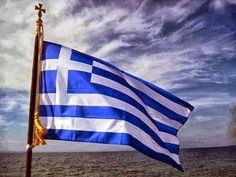 Web Portal about news on Geopolitics and related matters Greek Flag, World Conflicts, Greek Beauty, Acropolis, Corfu, Ancient Greece, Thalia, Daily News, Athens