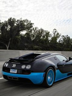 Nice Cars sports 2017: ? Luxury car Bugatti...  Picture Me Rollin' Check more at http://autoboard.pro/2017/2017/04/12/cars-sports-2017-luxury-car-bugatti-picture-me-rollin/