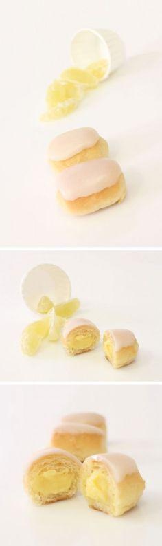 fartons-fartones-limon-pecados-reposteria-1