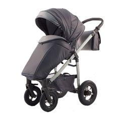 Kočárek Jumper Light plastová korbička, šedá Baby Strollers, Jumper, Aqua, Children, Grey, Fabric, Pink, Baby Prams, Young Children
