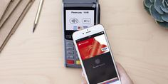 Report: Apple Pay arriving in France this year, but with a slow-burn roll-out over 3-5 months