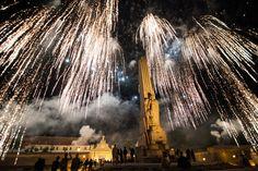 25 Reasons to Visit Romania: Alba Iulia Visit Romania, My Town, News Stories, Life