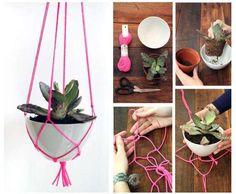 Woontrendz-hangende-planten