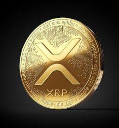 kako tio ulagati u bitcoin ripple cryptocurrency je dobro ulagati