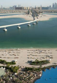 #Dubai, United Arab Emirates #dubai #uae http://dubaiuae.co/DubaiTravelHotels