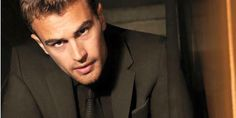 'Divergent' Star Theo James and Ruth Kearney Planning Wedding; To Tie The Knot In 2017; Shailene Woodley Found Love? - http://www.movienewsguide.com/divergent-star-theo-james-and-ruth-kearney-wedding-in-2017-shailene-woodley-found-love/112905