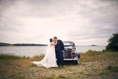 Se bildene fra Kamilla og Stefan sitt fantastiske bryllup! Studio Hodne - Bryllupsfotograf i Viken.  #bryllup #bryllupsfotograf #bryllupsfotografering Fredrikstad, Kirkenes, Wedding Dresses, Creative, Pictures, Bride Dresses, Bridal Gowns, Wedding Dressses